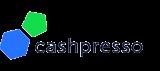 Minikredit von cashpresso