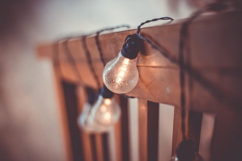 Minikredit-Anbieter.de bringt Licht ins Dunkel der Anbieter