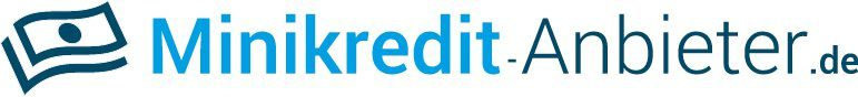 Minikredit-Anbieter.de