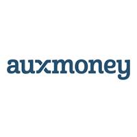 auxmoney Kredit von Privat