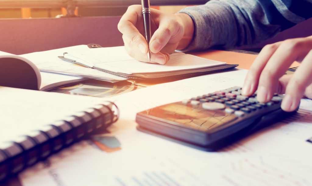 Kurzzeitkredit oder Minikredit ohne Schufa