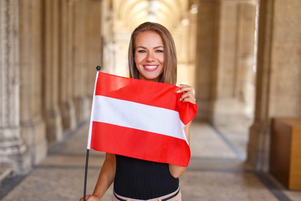 Minikredit Österreich - Minikredit-Anbieter.de