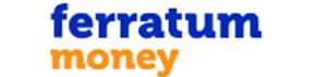 Logo ferratum money