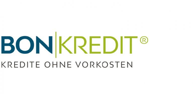 Logo Bon Kredit