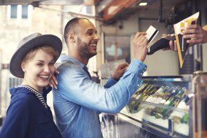 Tipps für Ihre Urlaubskasse - Minikredit-Anbieter.de