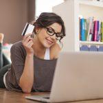 Mobile Credit - Kredit per App | Minikredit-Anbieter