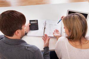 Minikredit oder Ratenkredit?