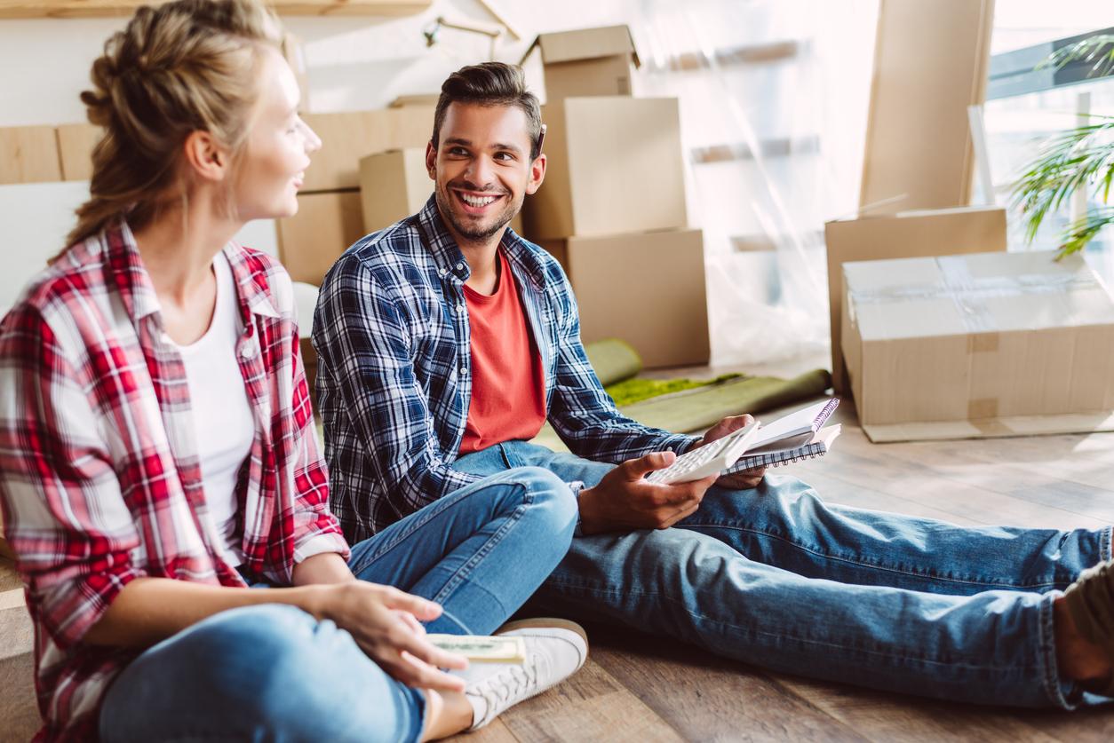 sofortkredit ohne schufa in 24 stunden minikredit. Black Bedroom Furniture Sets. Home Design Ideas