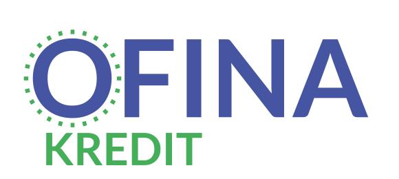 OFINA bietet Kredite bis 100.000 Euro