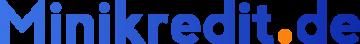 Minikredit.de vergibt einen Kleinkredit in Höhe von 199 Euro