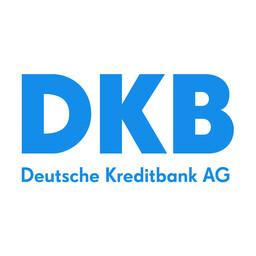 Sofortkredit bei der DKB